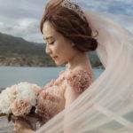 東京で結婚式するなら、イベント21へ!