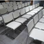 If You are Looking to Rent Chairs in Tokyo, then Event21 is For YOU!!!