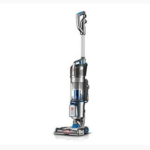 If You are Looking to Rent Vacuum Cleaners in Tokyo, then Event21 is For YOU!!!
