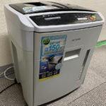 東京でレンタルできるシュレッダーのおすすめをご紹介!