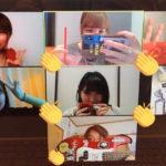 東京支店、20新卒の挑戦と支え。