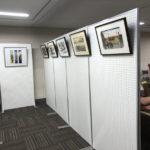 有孔パネルで写真や絵の展示ならイベント21へ!