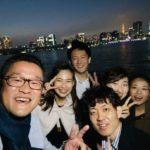東京の一流のサービスを体験!最初で最後のユニークなイベントをご紹介!