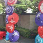 日本の「和」を感じるイベントならイベント21!