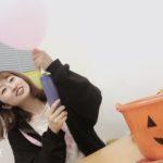 東京支店のハロウィン2019!!