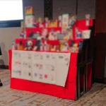 縁日用品なら商品取扱数日本一のイベント21にお任せ!