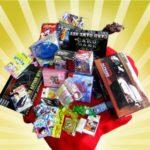 結局お得!【セット販売】商品特集!【東京でイベントやるならイベント21】