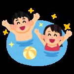 子ども一緒に楽しい夏を!遊べる商品を紹介!