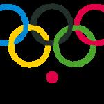 パラリンピック競技レンタルならイベント21へ!~東京2020オリンピック・パラリンピック~