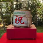 東京で鏡開きやお餅つきのイベントを考えている方はイベント21に!