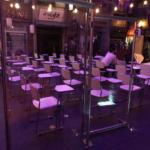 コロナ対策商品を東京でお探しの方はイベント21に!